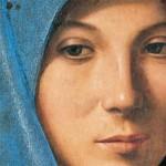 Luce Irigaray: Il mistero di Maria. Lei ascoltava il respiro del cuore.