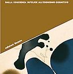 Bruno Amoroso: Libertà, fraternità, uguaglianza. Quello che resta di due secoli di dominio europeo