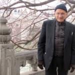Gianmaria Zamagni: La Risala sui monoteismi. Un ricordo di Pier Cesare Bori