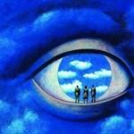 Vito Mancuso: Dio e il suo destino. Due recensioni