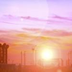 Francesco Ciafaloni: Energia, tutti i paradossi del petrolio