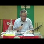 Marco Revelli: Luciano Gallino, intellettuale di fabbrica
