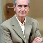 Vincenzo Comito: Luciano Gallino, l'Olivetti, l'Italia