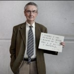 Francesco Sutti: Luciano Gallino, l'Olivetti e il pensiero di Comunità