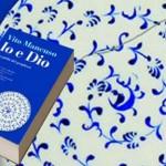 Gian Enrico Rusconi: Vito Mancuso e Dio, un corto circuito teologico