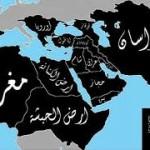 Franco Cardini: Ecco chi finanzia il Califfato