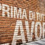 Umberto Romagnoli: La cultura giuridica si confronta con il così detto Jobs Act