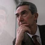 Luciano Gallino: Contro il neoliberismo e a favore dell'Olivetti di Adriano
