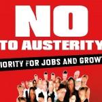 Antonio Lettieri: La politica dell'austerità ha fallito. Cambiarla è possibile