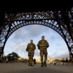Bruno Giorgini: La guerra jihadista di Daesh invade Parigi