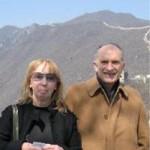 Enrico Peyretti: Il pensiero vibratile di Pier Cesare Bori