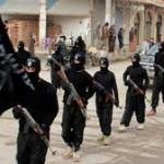 Alberto Negri: Il destino di Raqqa ai tempi del califfato
