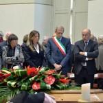 Andrea Bajani: Il giovane Gallino, il vecchio Renzi