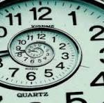 Mario Agostinelli, Bruno Ravasio: Riduzione orario di lavoro. Prime risposte