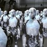 Stefano Bonaga: Umano troppo umano non umano