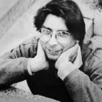 3 luglio 1995 : Venti anni dalla morte di Alex Langer