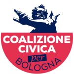 Bruno Giorgini: Coalizione civica per il cambiamento