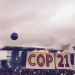 Marica Di Pierri: Cop21. L'accordo di Parigi non ci salverà dal Climate Change