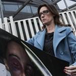 Morte Stefano Cucchi: Annullata l'assoluzione di cinque medici e processo ai carabinieri con accusa di omicidio