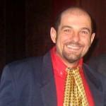 """Il premio letterario Stefano Zangheri a una poesia di Roberto Dall'Olio pubblicata su """"Inchiesta"""""""