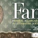 Vito Mancuso: Incontro con il Festival Family Multisexual di Cagliari