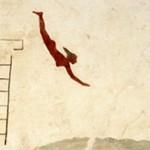 """Lea Melandri: Dopo """"la scandalosa inversione tra vita e politica""""."""