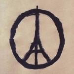 Roberto Dall'Olio : Parigi al domani del mondo