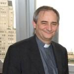 Il vescovo di Bologna Zuppi: E' il Vangelo che ci spinge a uscire per le strade