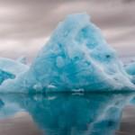 Naomi Klein, Jeremy Corbin: Tasse e iniziative per salvare il clima