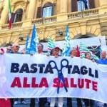 Bruno Giorgini: Viva lo sciopero dei medici