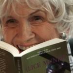 Bruna Miorelli: Alice Munro, la verità nel dettaglio