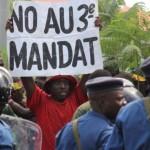 Fulvio Beltrami: Burundi. Ricetta per il cambiamento
