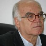 Francesco Casula: Perchè è importante diffondere la lingua sarda