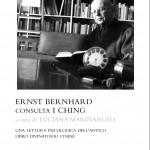 Carlo Laurenti: Ernst Bernhard e i Mutamenti