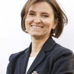 Simona Lembi: Su i fatti di violenza sessuale a Colonia. Un intervista di Roberto Dall'Olio