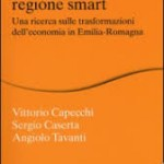 Emilia Romagna: Ricerca e forme associative per una Regione rinnovata