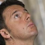 Sergio Caserta: Politica. Unire le forze progressiste, salvare la Costituzione e battere Renzi