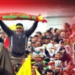Appello internazionale: Stop alla repressione e alle uccisioni di curdi  in Turchia
