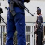 Fulvio Beltrami: Burundi, ONU getta benzina sul fuoco