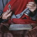 """Il negozio """"Non solo tibetano"""" di Bologna e l'associazione """"Finale for Nepal"""" di Finale Ligure"""