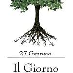 Bruno Giorgini: La memoria di mio padre. Come diventò comunista nel 1936