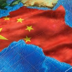 Fulvio Beltrami: Cina. Prima base militare in Africa
