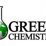 Nello Rubattu: La chimica verde in Sardegna è una balla e Matrica un miraggio