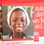 Paolo Alfieri: Quando l'Africa fa notizia. Documentario nel Malawi