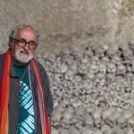 Padre Alex Zanotelli: A Napoli i ragazzini muoiono perché lo Stato non c'è