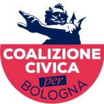 """Marco Capponi:  Coalizione civica per Bologna. Parliamo di periferie senza inseguire """"tutte le sinistre unite a tutti i costi"""""""
