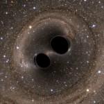Bruno Giorgini: Onde gravitazionali e Buchi Neri, le due facce della scoperta/2