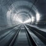 Vincenzo Comito: Usciamo da un tunnel e ne imbocchiamo un altro