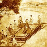 Paola Paderni: Armonia nella diversità  o Grande armonia? Ritorno a Confucio/5