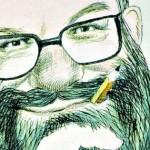 Umberto Eco: E se Cristo fosse solo il soggetto di un grande racconto? Lettera al cardinale Martini (1997)